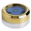 Clearaudio Gold Level Gauge