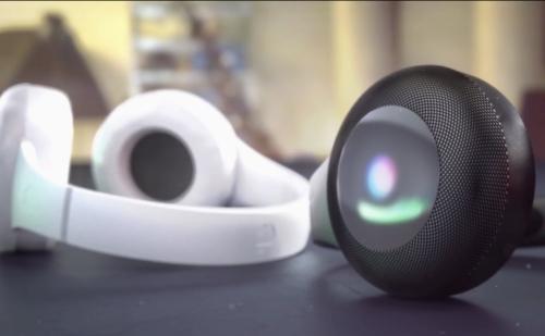 Cập Nhật Các Tính Năng Nổi Bật Của Apple AirPods Studio