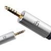 iFi 4.4 to 4.4 Balanced Cable