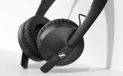 Sennheiser HD 250BT: Tai Nghe Không Dây Giá Rẻ Dành Cho Pro Audio và DJ