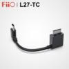 FiiO L27-TC