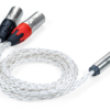 iFi 4.4mm to XLR