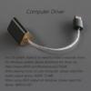 DDHiFi TC44B USB C