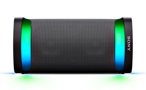 Sony Ra Mắt Dòng Loa Bluetooth X-series Gồm SRS-XP700, SRS-XP500 và SRS-XG500