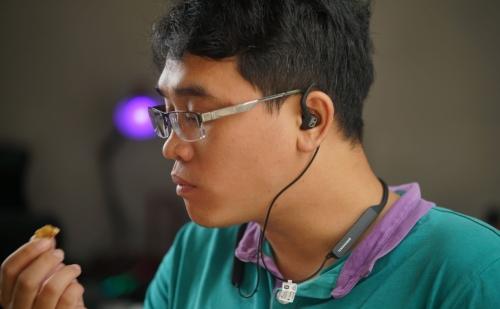 Làm Thế Nào Để Tránh Tình Trạng Bị Nhiễu Khi Sử Dụng Tai Nghe Bluetooth