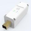 iFi iPurifier 3 Type B
