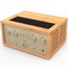 iFi Retro Stereo 50